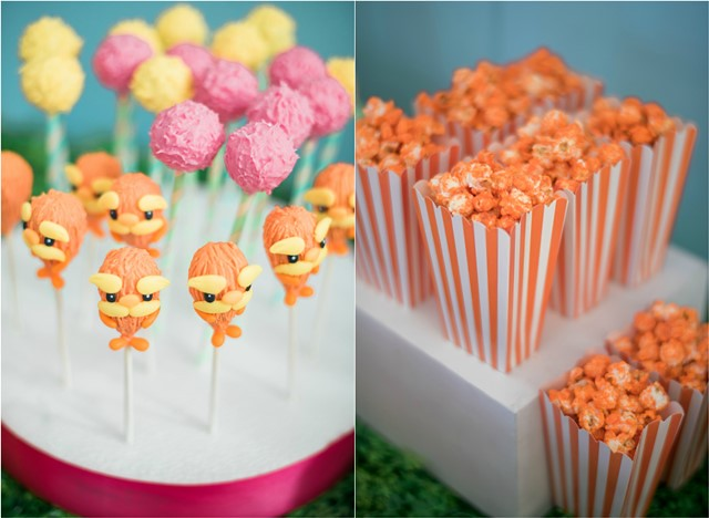 the lorax sweets (4)