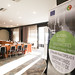 182 Lisboa 2ª reunión anual OND 2017 (3)