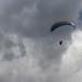 Des nuages juste impressionnants (just impressive clouds) by Larch
