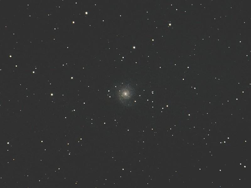 M74 (2017/11/21 20:57)
