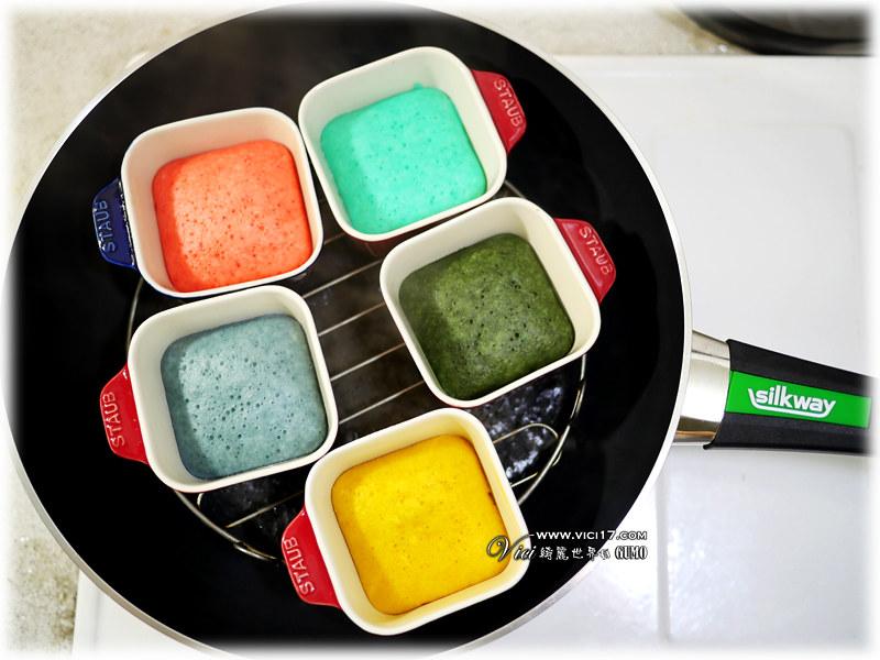 1123彩虹蛋糕034
