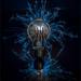 LightBulbSparkler.jpg