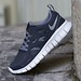 Trendy Ideas For Women's Sneakers : Nike Free Run+ 2 | July 2013 Preview