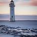 Perch Rock Lighthouse-9