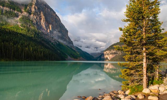 2017 08 - Canada - Banff and Jasper-38.jpg