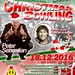 Christmas Bowling 2016