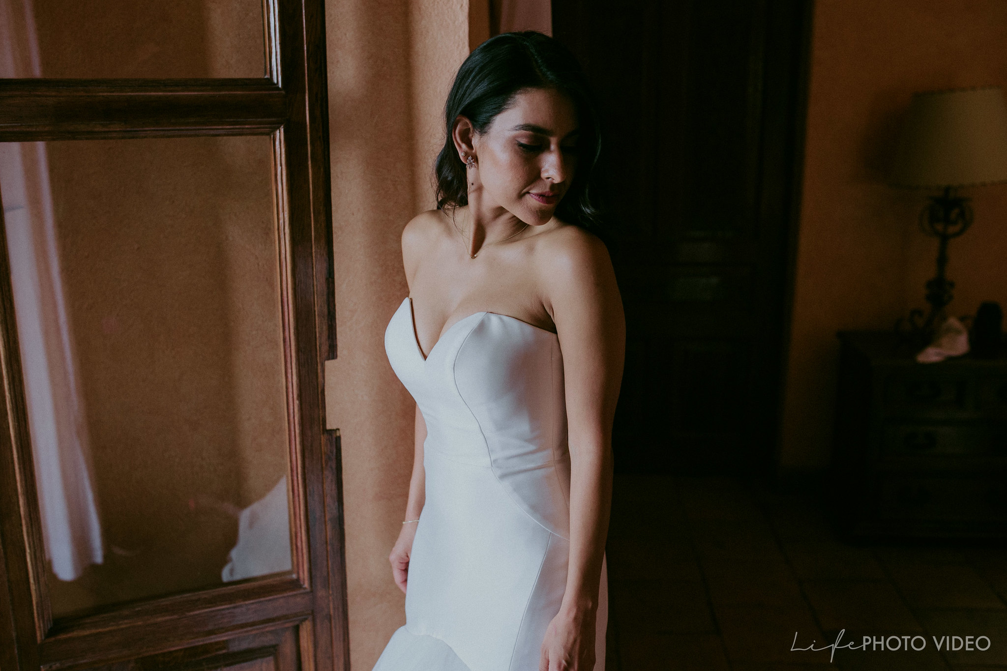 San_Miguel_de_Allende_Wedding_Photographer_0054