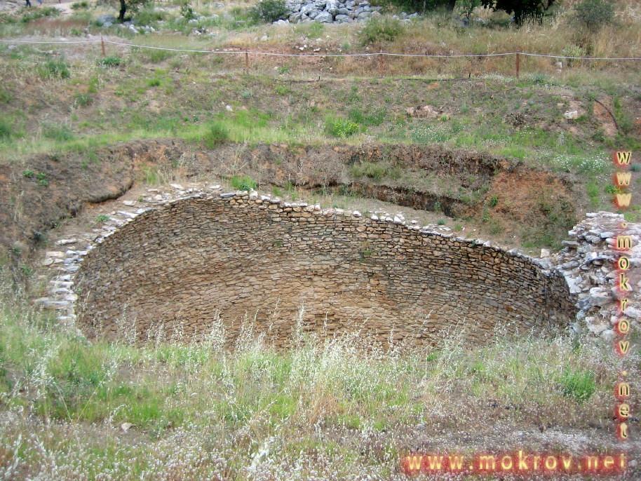 Исторический центр Афины в Греция фоторепортажи