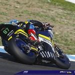 2017-M2-Gardner-Spain-Jerez-Test-004