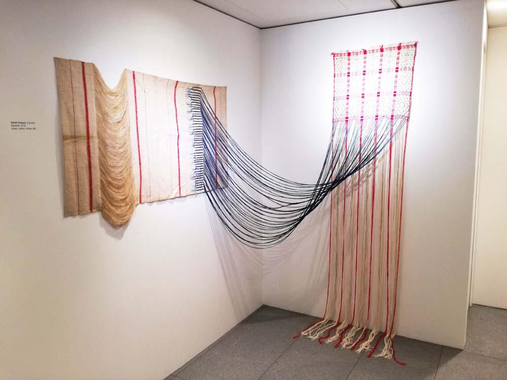 toomilog-LOEWE_Craft_Prize_2017_Exhibition_007
