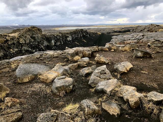Iceland Roadtrip 2017 306