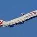 G-BYGA Boeing B747-436 EGLL 20-12-16