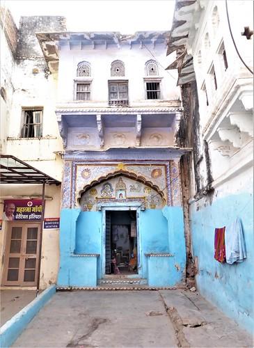 i-bundi 1-Nawal Sagar (12)