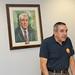 RedELA Investigación Entrega de Cheque al Equipo de Investigación_20171122_José Fernando García_13