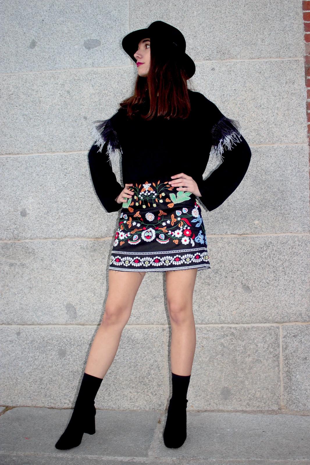 madlula-fashion-streetstyle-newcollection-falda-chiapas-sweater-paris