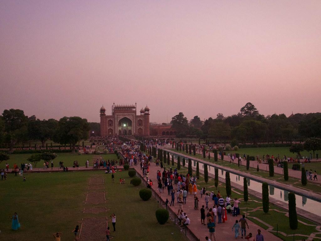 051-India-Agra