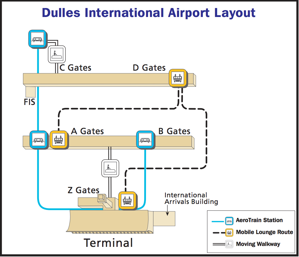 Dulles_Terminal_Map-10-2016
