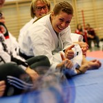 Schweizermeisterschaft 2017 Gebensdorf
