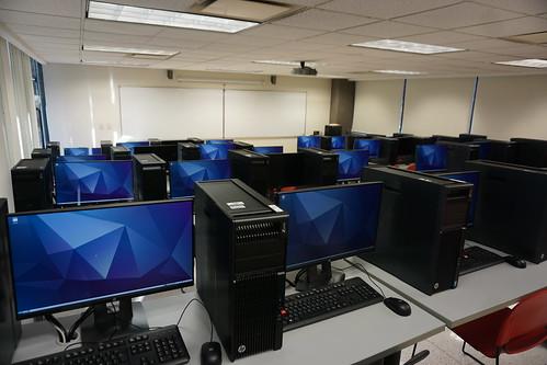 2017/365/332 Exam System Version 2.