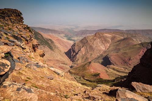 africa afrika atlas maroc marokko جبالالأطلس ⵉⴷⵓⵔⴰⵔⵏⵓⴰⵟⵍⴰⵙ marrakechtensiftalhaouz ma