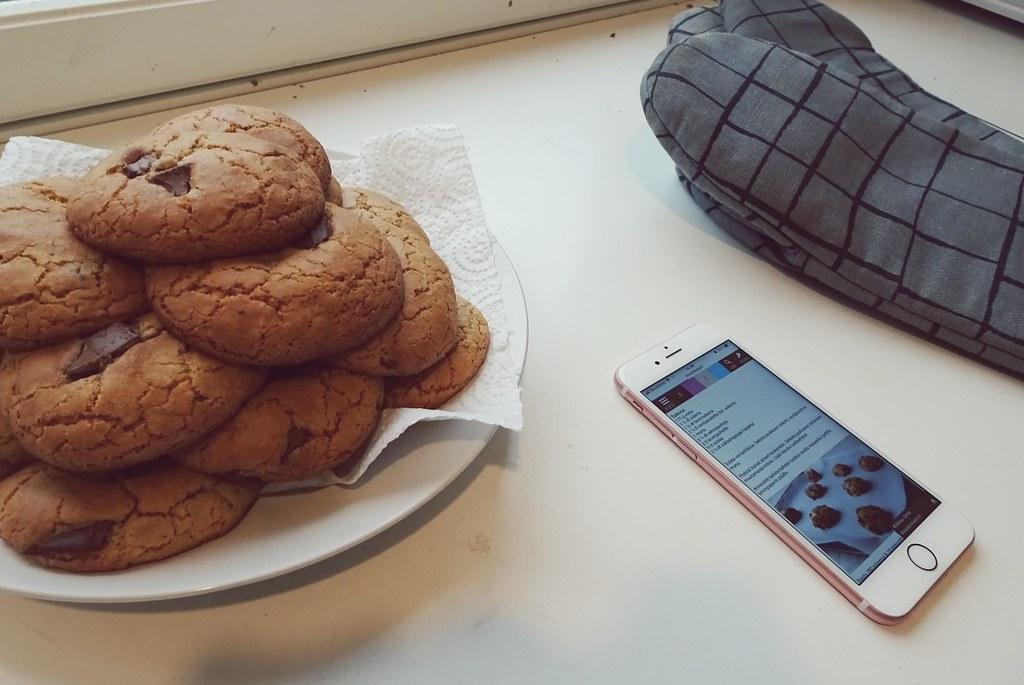 keksejä5