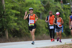 RYmarathon2017_Higlight-178
