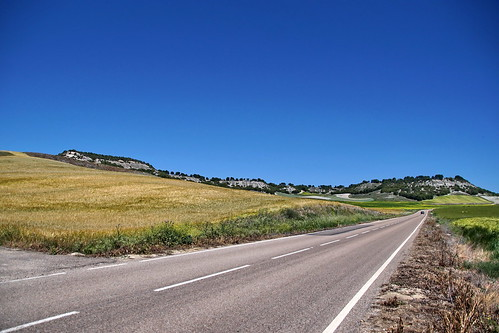 Route VP-5806