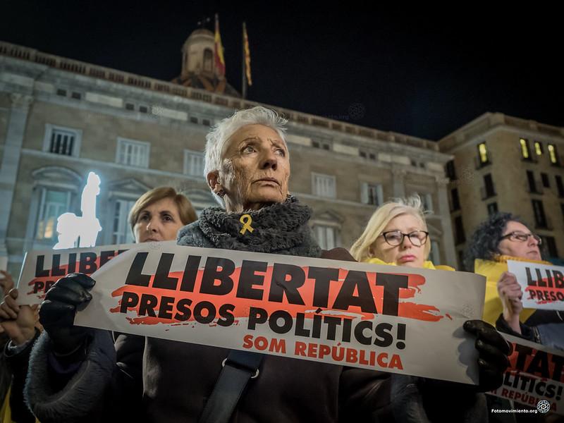 2017_12_04_Libertad_presos_politicos_JorgeLizana_02