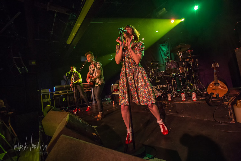 Mark_Loraine_Skinny_Lister_Leadmill_Nov17-41