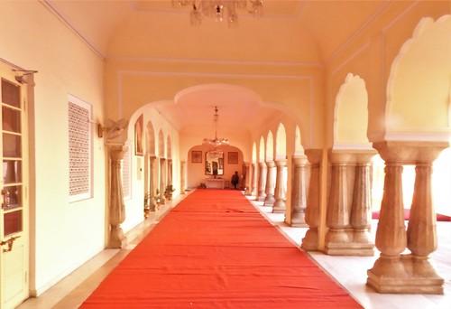 i-Jaipur 2-3-City Palace (7)