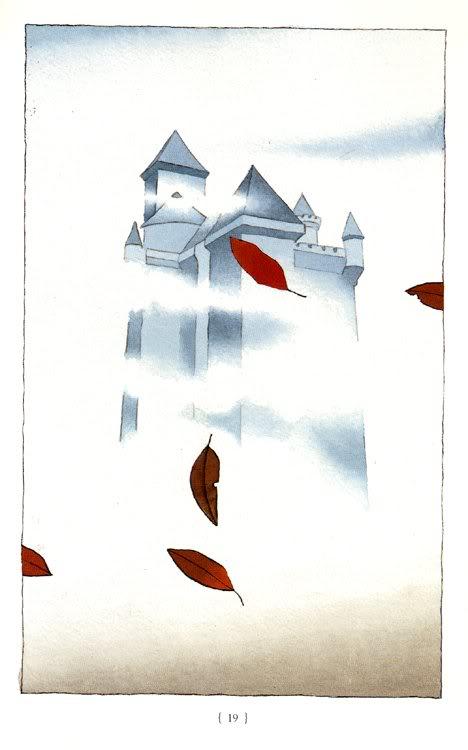 CastleBook18.jpg_original