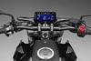 Honda CB 300 R 2018 - 5