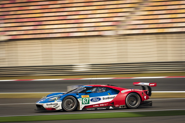 1067_DG_WEC2017_08China, Canon EOS-1D X MARK II, Canon EF 200mm f/2L IS