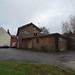 The Bulls Head - Pedmore Road and Green Lane, Lye