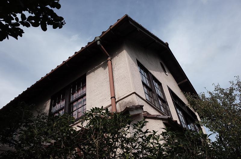 Komai House 2017
