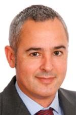 Mikel Gutierrez