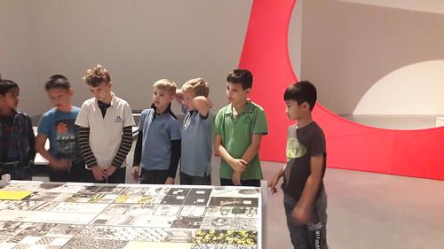 Modern Art Museum (5)