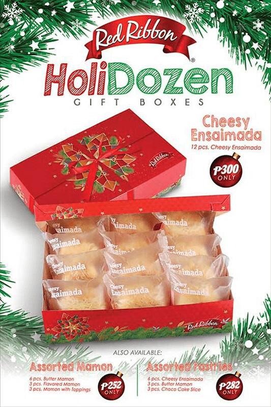 HoliDozen-Poster-aa