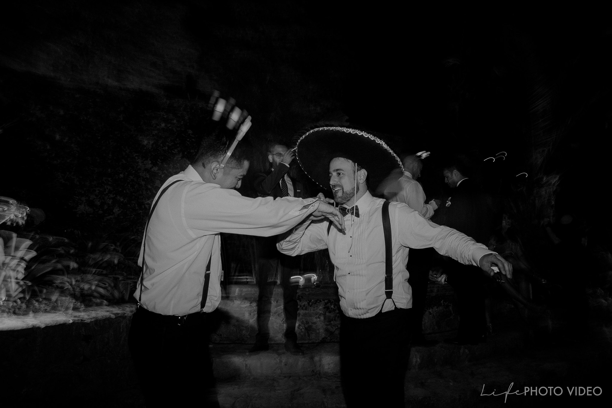 San_Miguel_de_Allende_Wedding_Photographer_0146