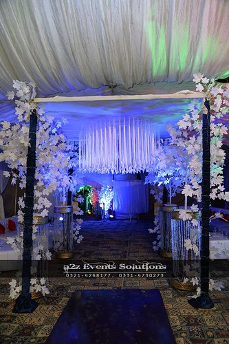 Barat-setups-decorators-in-Lahore