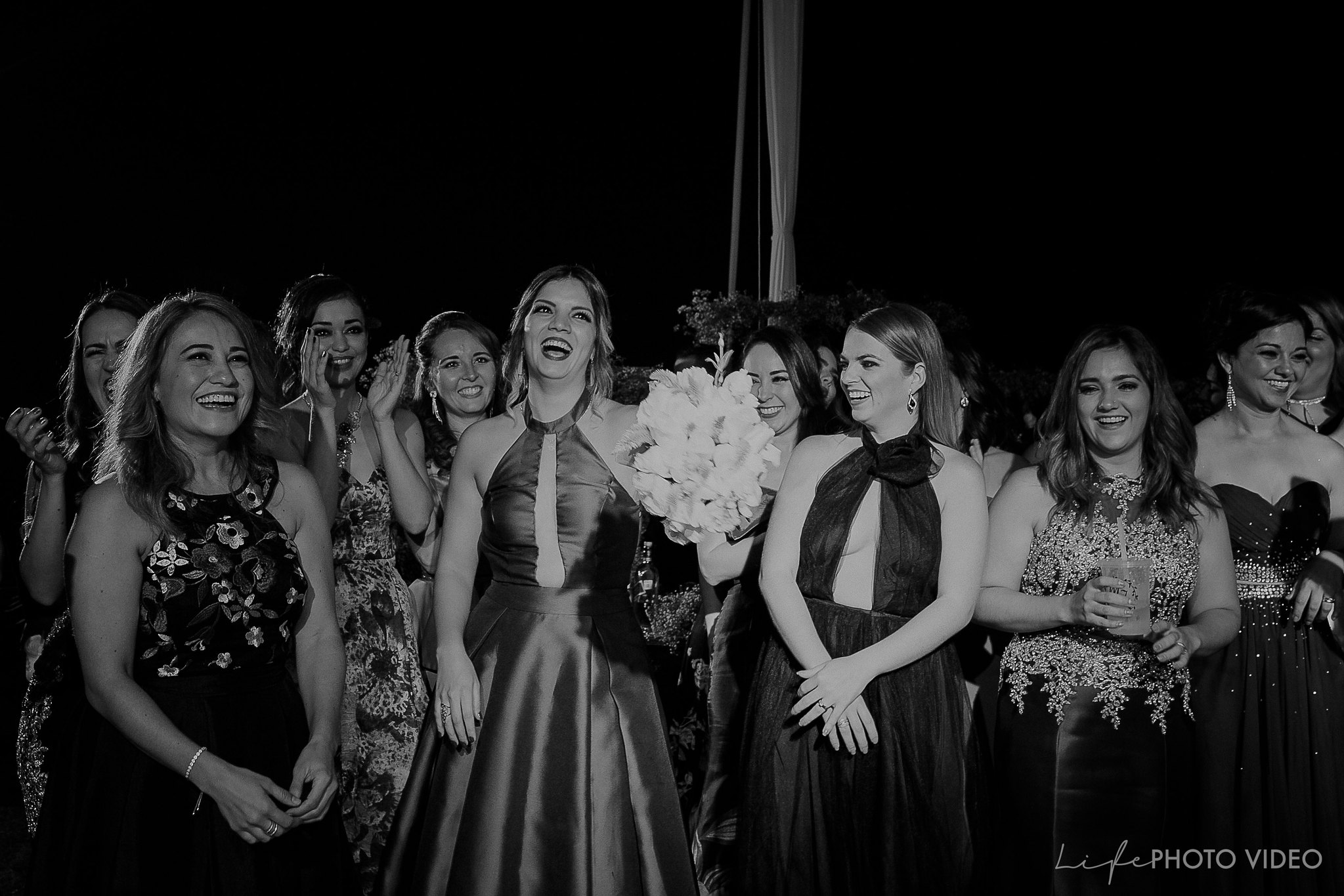 San_Miguel_de_Allende_Wedding_Photographer_0095