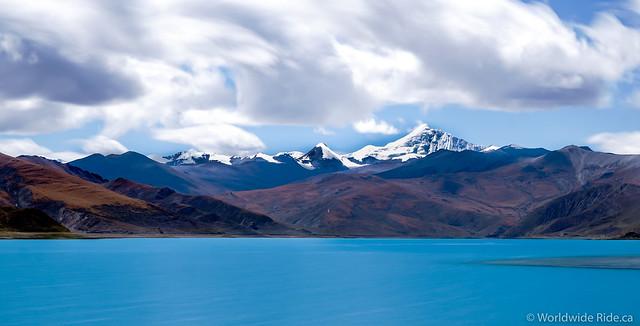 Tibet_-30