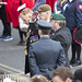 North Finchley Remembrance 2017 24
