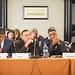 182 Lisboa 2ª reunión anual OND 2017 (59)