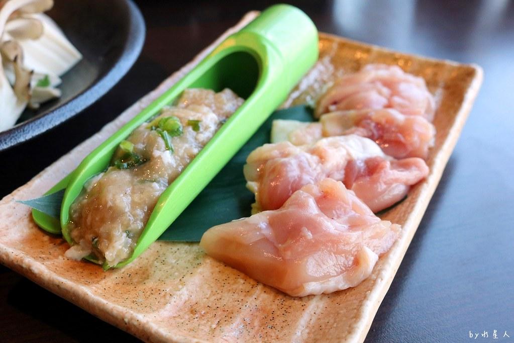 38352026192 81544bc7e7 b - 熱血採訪|藍屋日本料理和風御膳,暖呼呼單人火鍋套餐,銷魂和牛安格斯牛肉鑄鐵燒