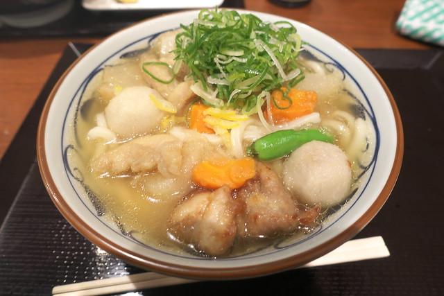 丸亀製麺14回目_08