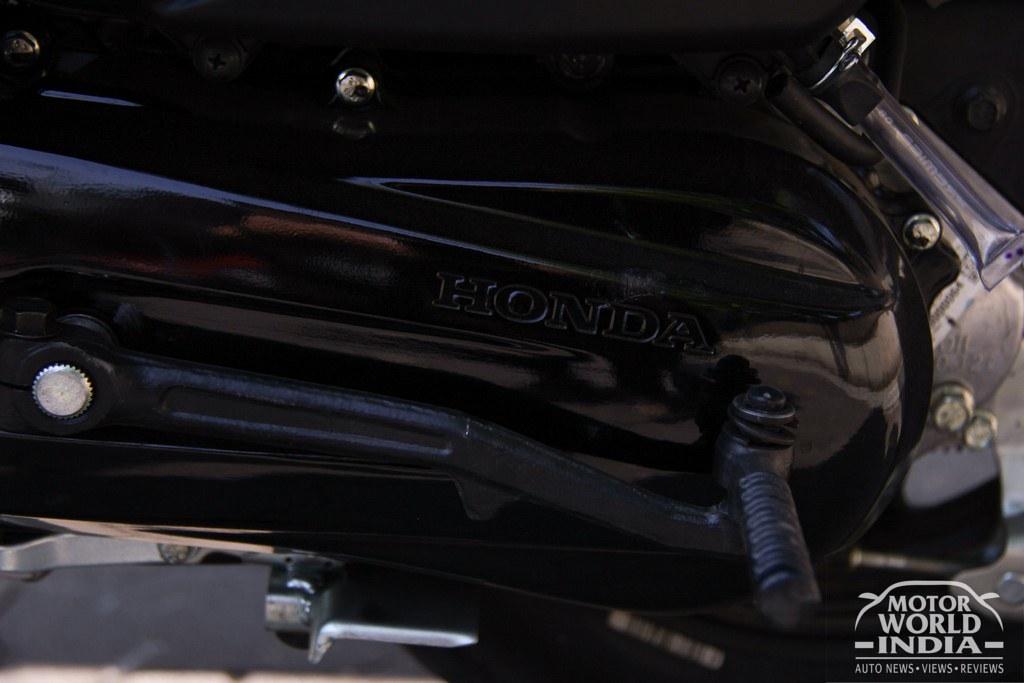Honda-Grazia (13)