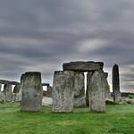 Stonehenge 2017-11-13