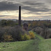 Cobbs Engine House  PB130622_3_4sm