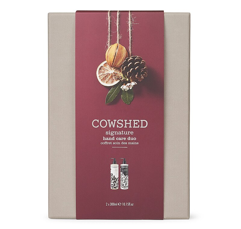 Cowshed_Signature_Hand_Care_Duo_0_1507032577